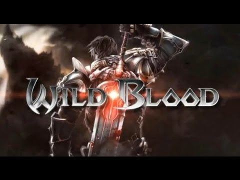 Cheat Coin Game Wild Blood Mengunakan Game Killer YouTube