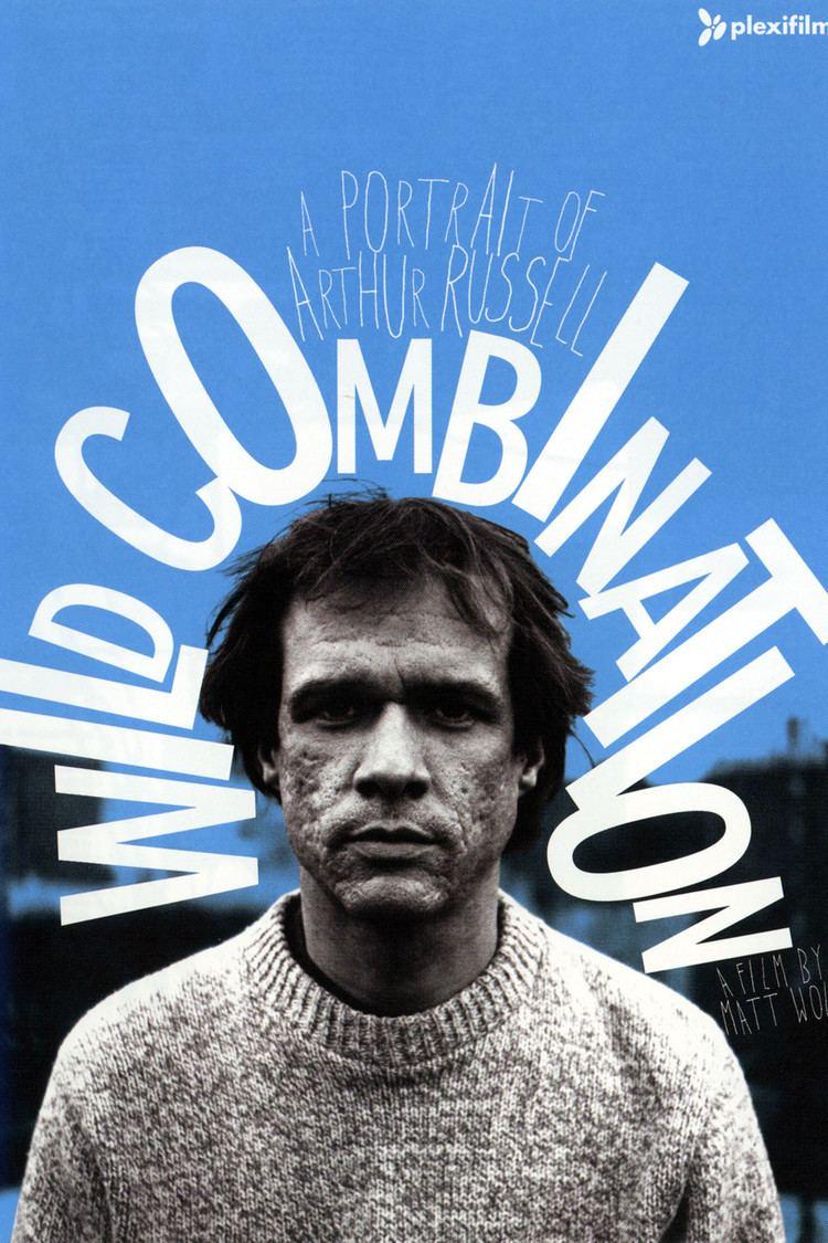 Wild Combination: A Portrait of Arthur Russell wwwgstaticcomtvthumbdvdboxart182494p182494