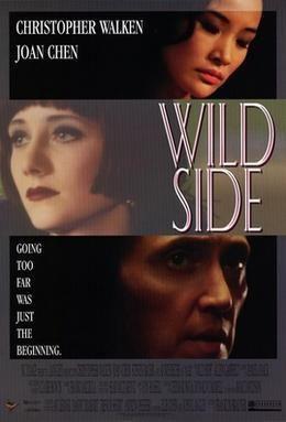 Wild Side 1995 film Wikipedia