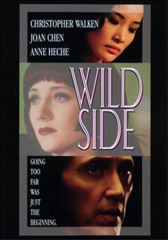 Wild Side 1995