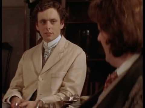 Wilde (film) movie scenes Wilde Trailer Gay Movie Reviews