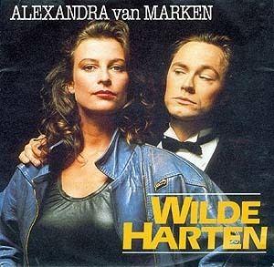Wilde Harten Wilde Harten Soundtrack details SoundtrackCollectorcom