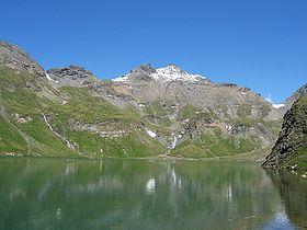 Wilde Kreuzspitze httpsuploadwikimediaorgwikipediacommonsthu
