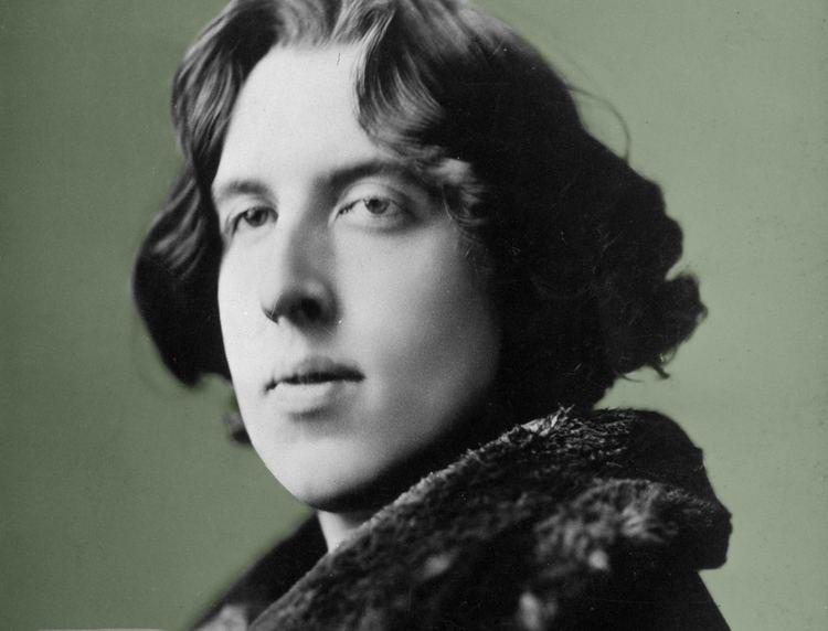 Wilde Oscar 18 February 1899 Oscar Wilde to Robert Ross The