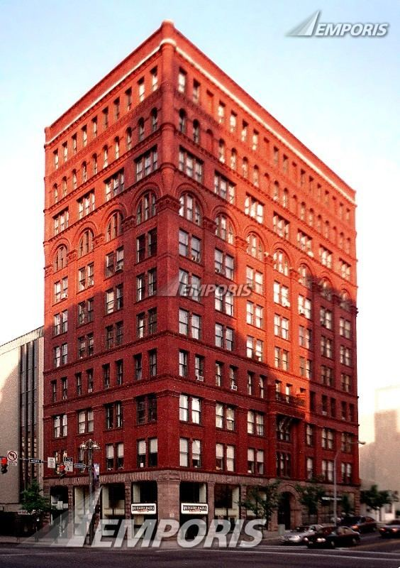Wilder Building httpswwwemporiscomimagesshow441223Largef