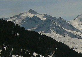 Wildkarspitze (Zillertal Alps) httpsuploadwikimediaorgwikipediacommonsthu