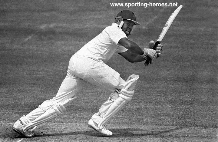 Wilf Slack (Cricketer)