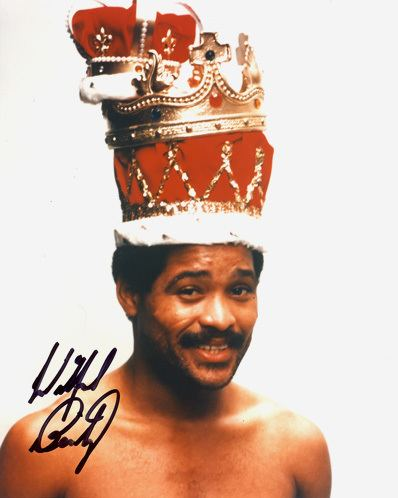Wilfred Benítez Wilfred Benitez Another Reality Check for Boxing Fans Beats