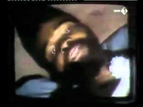 Wilfred Hawker Standrechtelijke executie van Wilfred Hawker YouTube