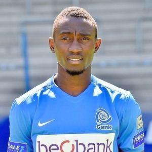 Wilfred Ndidi Real age Football age This will make you question Nigerian