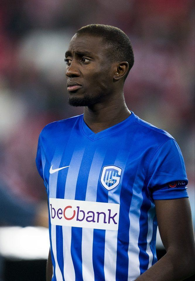 Wilfred Ndidi Leicester transfer news Champions to splash out 155million on