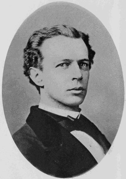 Wilfrid Laurier Life and Letters of Sir Wilfrid Laurier Volume I by O D Skelton