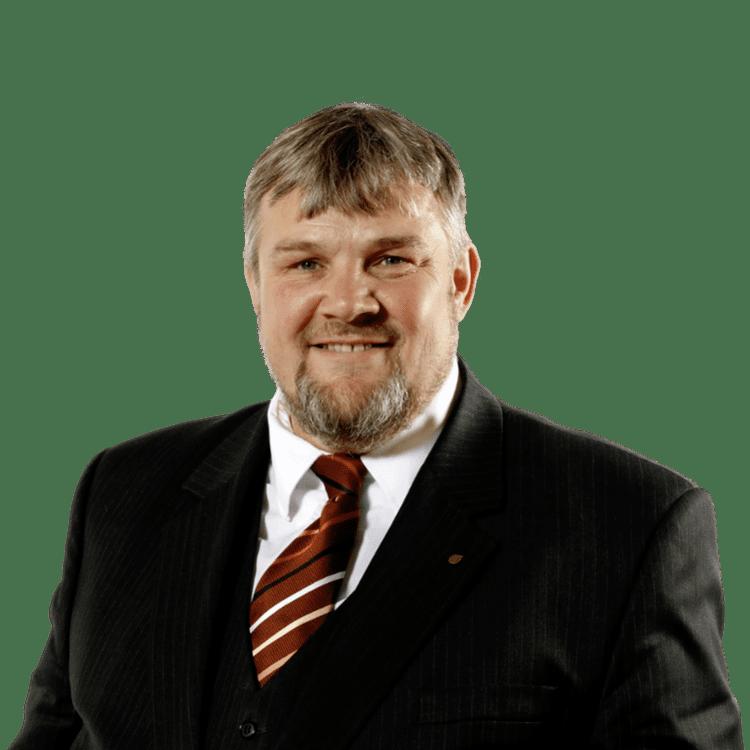 Wilfried Stephan Wilfried Stephan Vermgensberater in Lambsheim