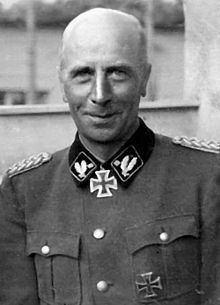 Wilhelm Bittrich httpsuploadwikimediaorgwikipediacommonsthu