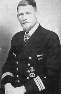 Wilhelm Dommes - Alchetron, Th...