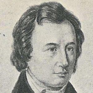 Wilhelm Grimm Wilhelm Grimm Author Biographycom