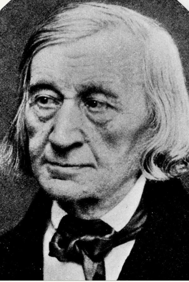 Wilhelm Grimm Wilhelm Grimm Persoana CineMagiaro