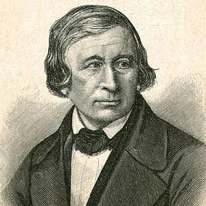 Wilhelm Grimm On this day in history Wilhelm Grimm History Hop