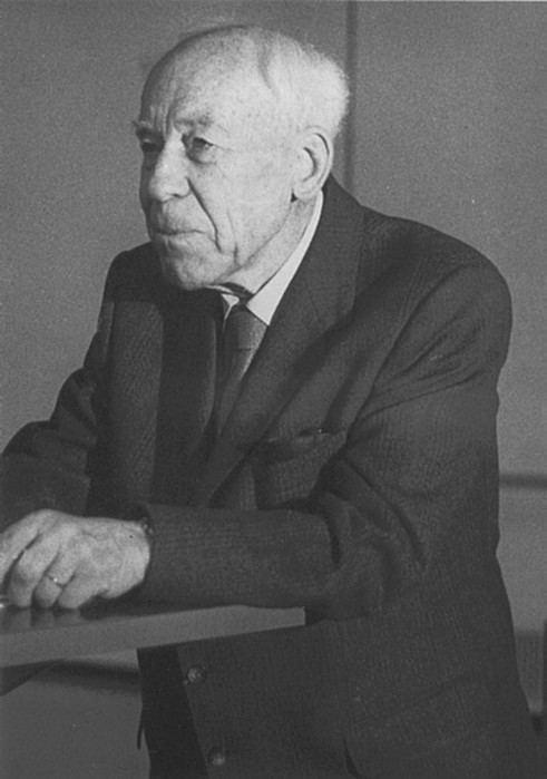 Wilhelm Hanle FileWilhelm Hanle 2jpg Wikimedia Commons