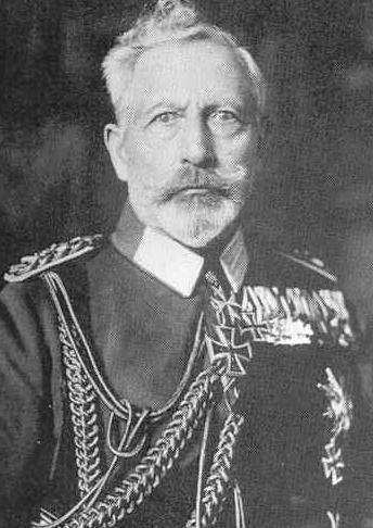 Wilhelm II, German Emperor Wilhelm II German Emperor Kaiserreich