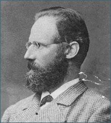 Wilhelm Reiss httpsuploadwikimediaorgwikipediacommons11