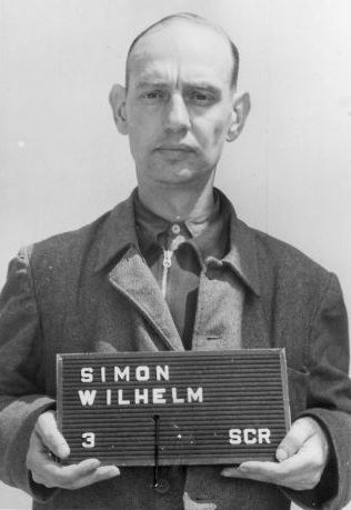 Wilhelm Simon