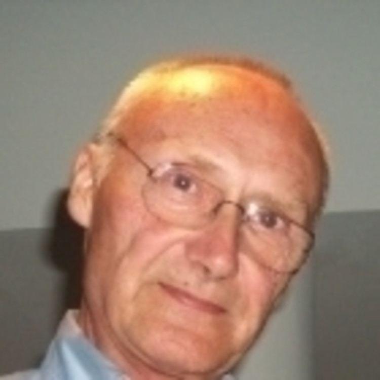 Wilhelm Simon Wilhelm Simon inhaber architekturbro fwilhelm simon XING