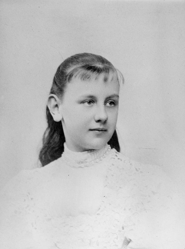 Wilhelmina of the Netherlands httpsuploadwikimediaorgwikipediacommons33