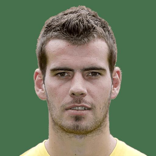 Wiljan Pluim Wiljan Pluim 68 FIFA 14 Ultimate Team Stats Futhead