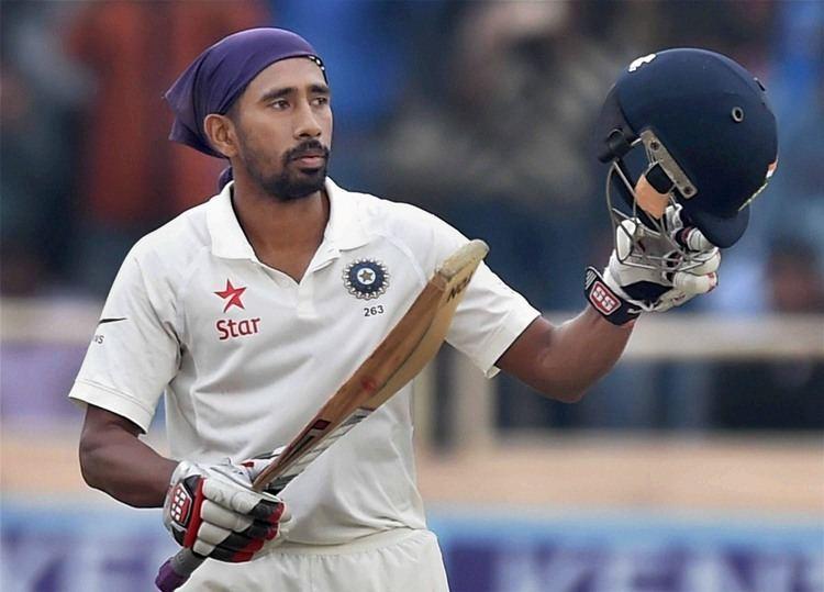 Wilkin Mota Surya Kumar Yadav and Wilkin Mota power Mumbai to 27run win over