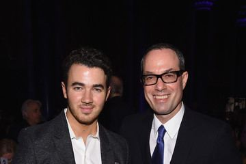 Will Botwin Kevin Jonas Will Botwin Pictures Photos Images Zimbio