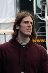 Will Bratt httpsuploadwikimediaorgwikipediacommonsthu