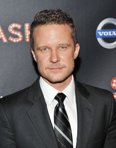 Will Chase Will Chase Photos NBC Entertainment amp The Cinema Society