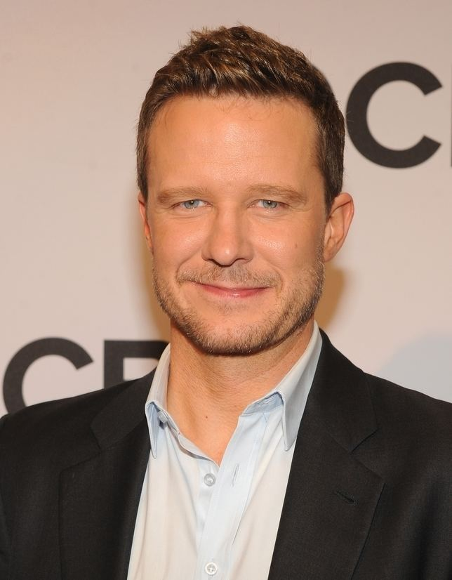 Will Chase Video Tony Nominee Will Chase On Acting With the Best