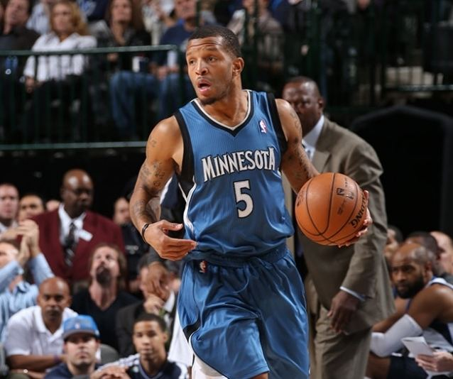 Will Conroy Timberwolves Waive Guard Will Conroy THE OFFICIAL SITE