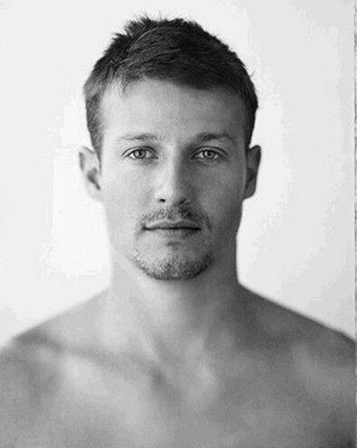 Will Estes Will Estes on Pinterest Blue Bloods Donnie Wahlberg and
