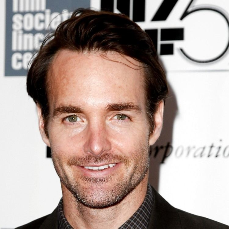 Will Forte Will Forte Television Actor Comedian Film Actor Writer