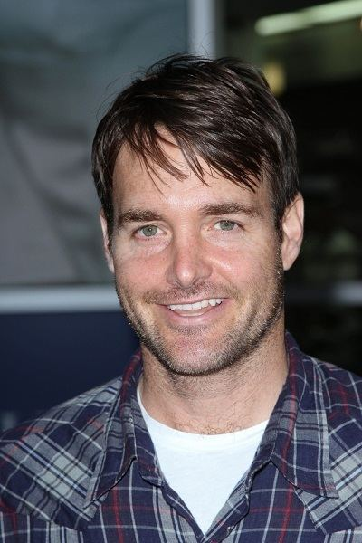 Will Forte Will Forte Ethnicity of Celebs What Nationality Ancestry Race