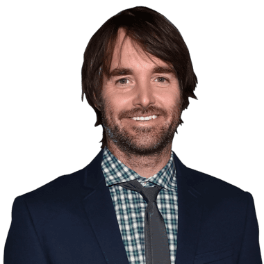 Will Forte Will Forte on The Last Man on Earth Vulture