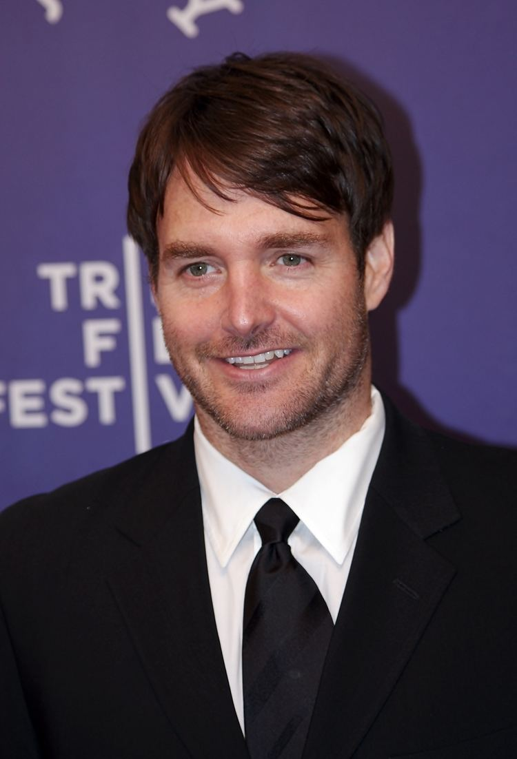 Will Forte Will Forte Wikipedia the free encyclopedia