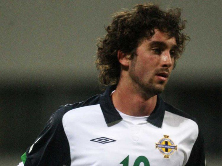 Will Grigg Will Grigg Wigan Athletic Player Profile Sky Sports Football