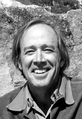 Will Hobbs TeensRandom Authors