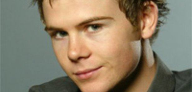 Will Martin A New World by Will Martin Classic FM Music News and