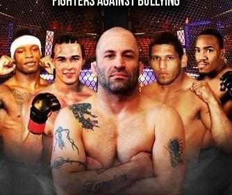 Will Martinez Will Martinezs retirement fight Elder vs Ramos highlight GPG 19