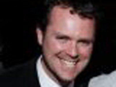Will McDonough (businessman) static1businessinsidercomimage4dc82f77ccd1d50a