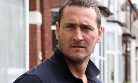 Will Mellor Will Mellor my greatest mistake Money The Guardian