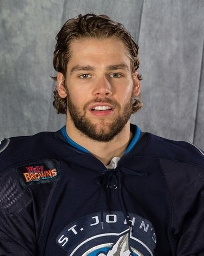Will O'Neill Will O39Neill Stats and Player Profile TheAHLcom
