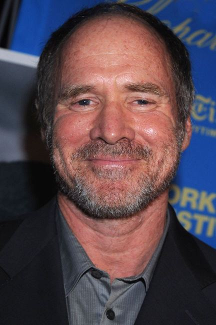 Will Patton Will Patton Actors Actresses Pinterest Actresses