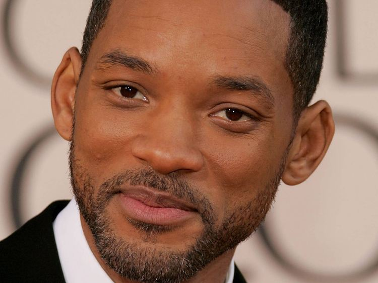 Will Smith Will Smith Plans To Forgo Blockbusters For More quotDangerou