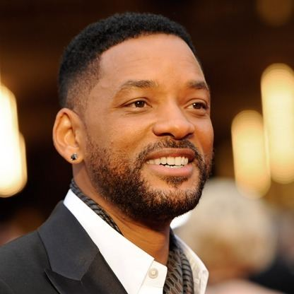 Will Smith Will Smith Forbes